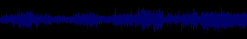 waveform of track #145588