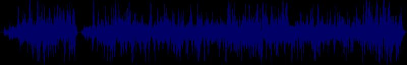 waveform of track #145589
