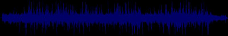 waveform of track #145590