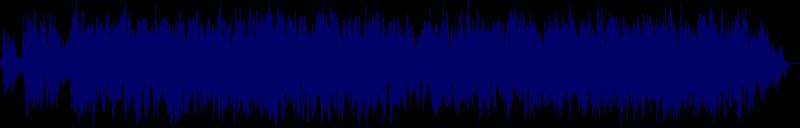waveform of track #145592