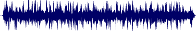 waveform of track #145593