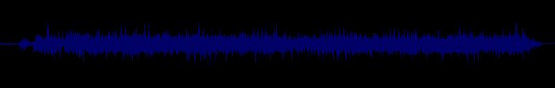 waveform of track #145595