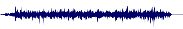 waveform of track #145597