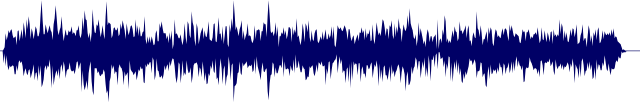 waveform of track #145598
