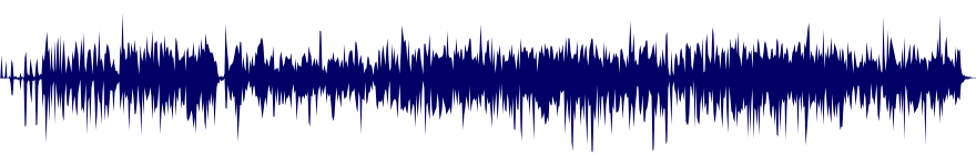 waveform of track #145600