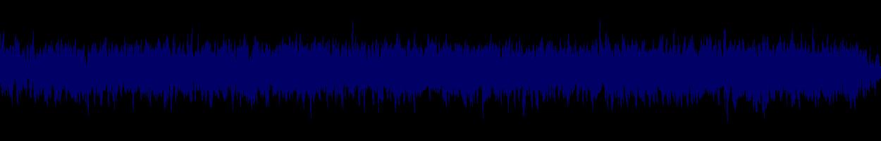 waveform of track #145601