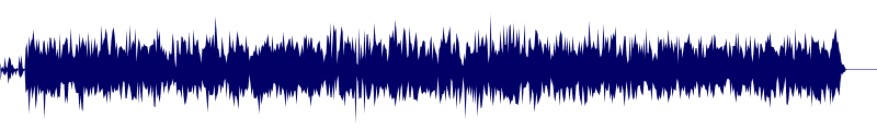 waveform of track #145602