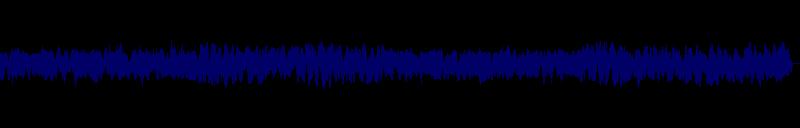 waveform of track #145604