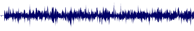 waveform of track #145606