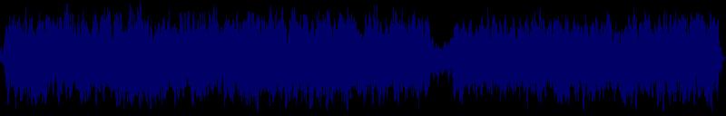 waveform of track #145607