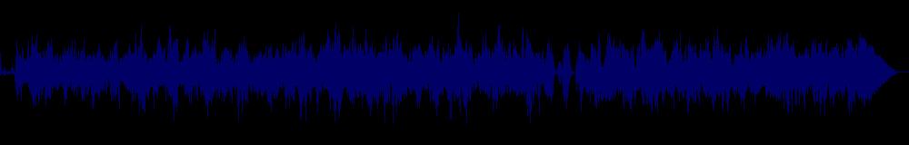 waveform of track #145610