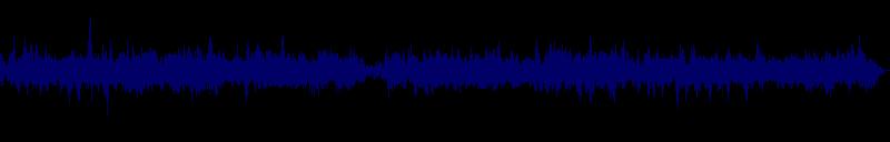waveform of track #145611