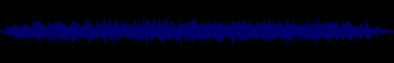 waveform of track #145616