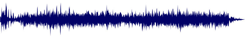 waveform of track #145617