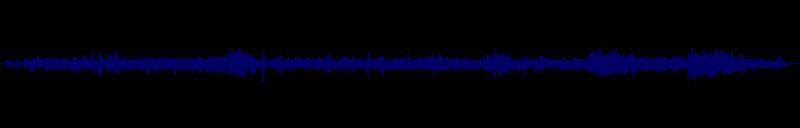 waveform of track #145618