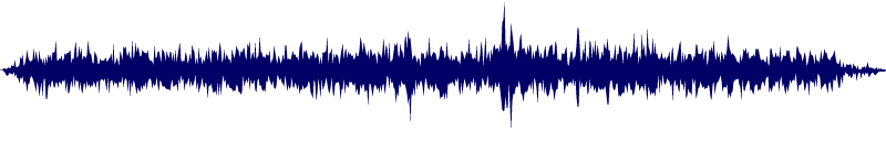 waveform of track #145619