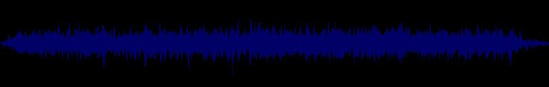 waveform of track #145620