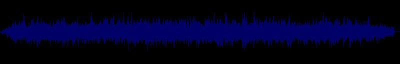 waveform of track #145625
