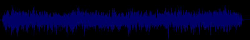 waveform of track #145626
