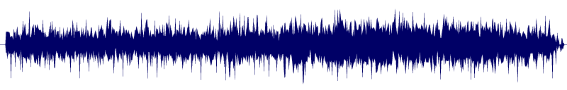 waveform of track #145629