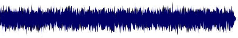 waveform of track #145630