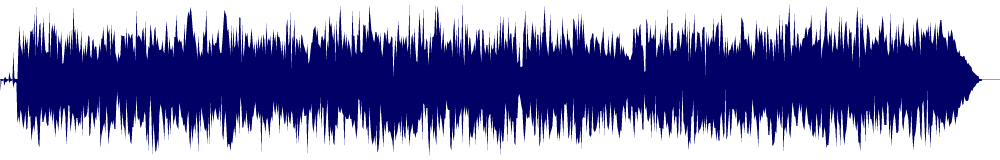 waveform of track #145633