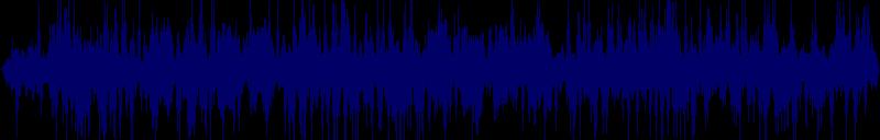 waveform of track #145635