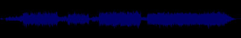 waveform of track #145637
