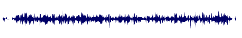 waveform of track #145638