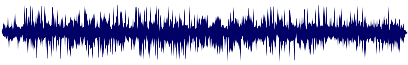 waveform of track #145639