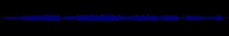 waveform of track #145640
