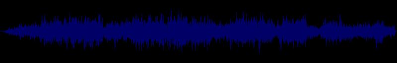 waveform of track #145644
