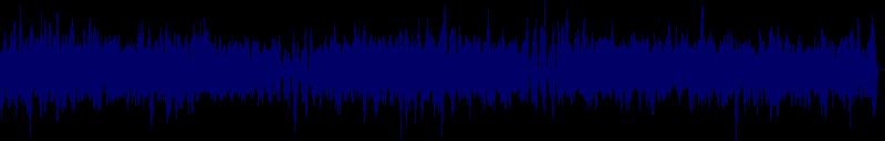 waveform of track #145649