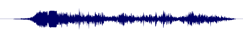 waveform of track #145650