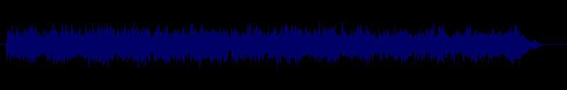 waveform of track #145652
