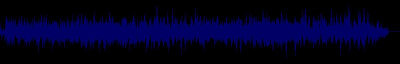 waveform of track #145658