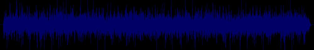 waveform of track #145659