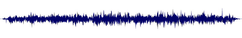 waveform of track #145664