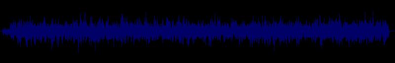 waveform of track #145668
