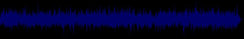 waveform of track #145673