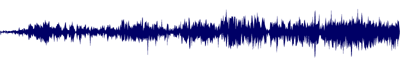 waveform of track #145674