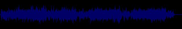 waveform of track #145675