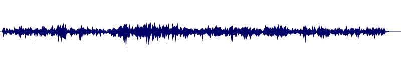 waveform of track #145676