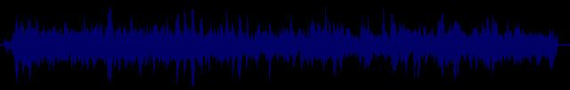 waveform of track #145677