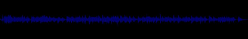 waveform of track #145678