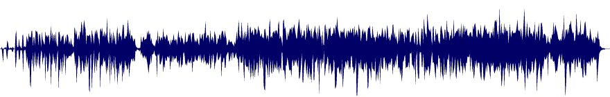 waveform of track #145681