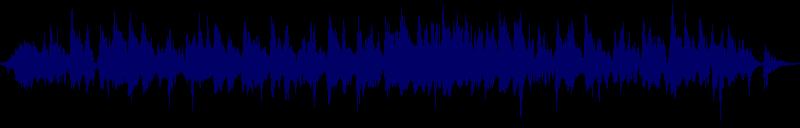 waveform of track #145682