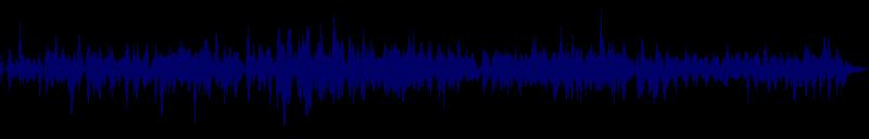 waveform of track #145690