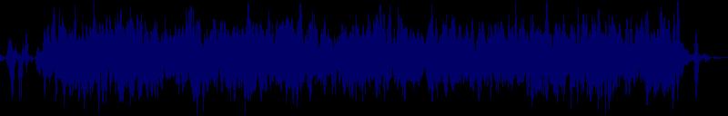 waveform of track #145697