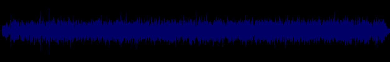waveform of track #145706
